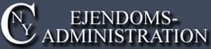 NyC Ejendomsadministration ApS